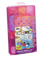 Cra-Z-Loom Ultimate Collectors Case - Pink